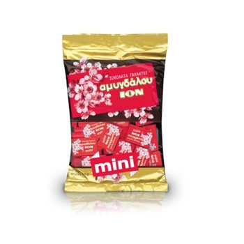 ion-mini-milk-chocolate-with-whole-almonds-bag-400gr-1411-oz