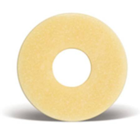 Convatec Barrier Ring Seal Eakin Cohesive 2 Inch, Small, Skin 839002, 1 each (Eakins Seals compare prices)