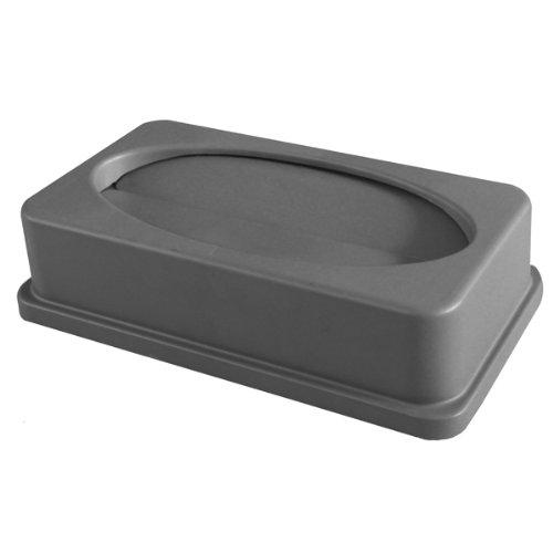 slim-jim-lid-for-87ltr-slim-jim-bin-slimline-bin-lid-swing-lid-for-slim-jim-bin