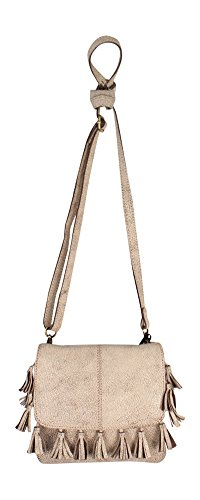 latico-leathers-vale-crossbody-bag-crackle-white-one-size-100-leather-designer-handbag-made-in-india