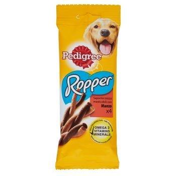 pedigree-ropper-gr70-manzo