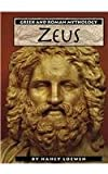 Zeus (World Mythology) (0736800514) by Loewen