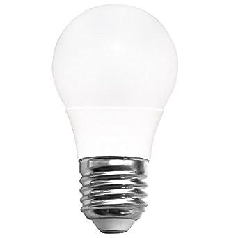 2x GU10 1W LED Leuchtmittel Kaltwei/ß 2er Pack 90 lm Spot Strahler Ersetzt 11W Gl/ühbirne Energiesparlampe Gl/ühlampe