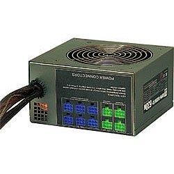 【Amazonの商品情報へ】玄人志向 電源 80PLUS Bronze 630W プラグイン KRPW-P630W/85+