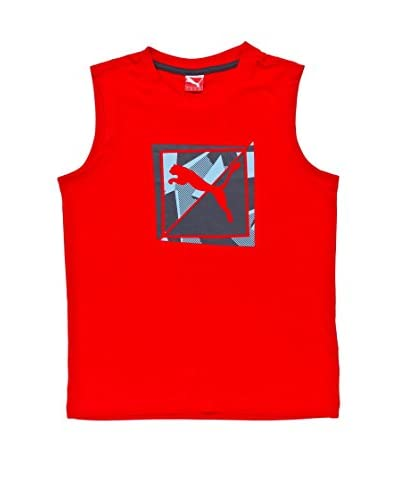 Puma T-Shirt Td Sl