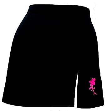 Beach Skirt Rosie 12