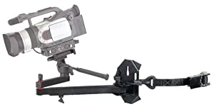 Gorilla Swingarm Camera Mount