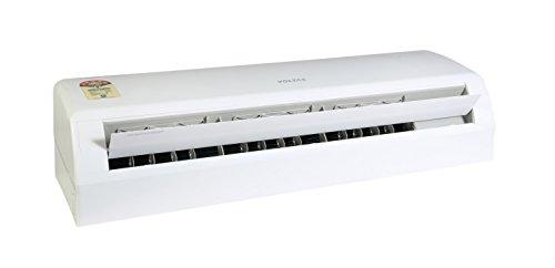 Voltas Delux 185 Dyi 1.5 Ton 5 Star Split Air Conditioner