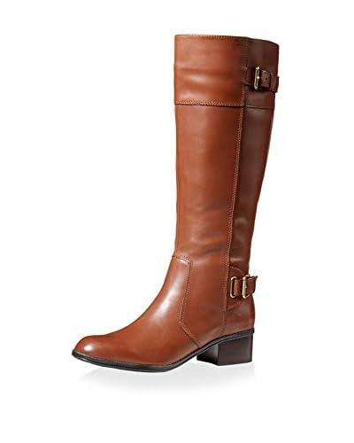 Bandolino Women's Castin Boot