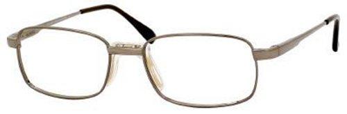 safilo-elasta-occhiali-da-sole-uomo-trasparente-transparent