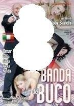la-banda-del-buco-the-gang-of-the-hole-moonlight-video