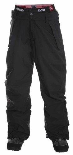 quicksilver-plan-b-5-k-pantalon-de-snowboard-homme-xl-noir-noir
