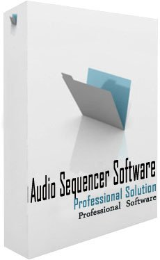 Professional Dj Turntable Software Mixing Editing Soft+