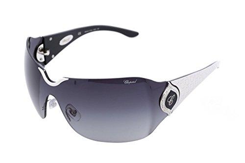chopard-sch-883s-579-women-wrap-around-shield-swiss-designer-sunglasses