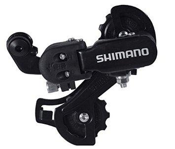 shimano-tz31-21-speed-the-7-speed-of-mountain-bike-direct-mount-rear-derailleur