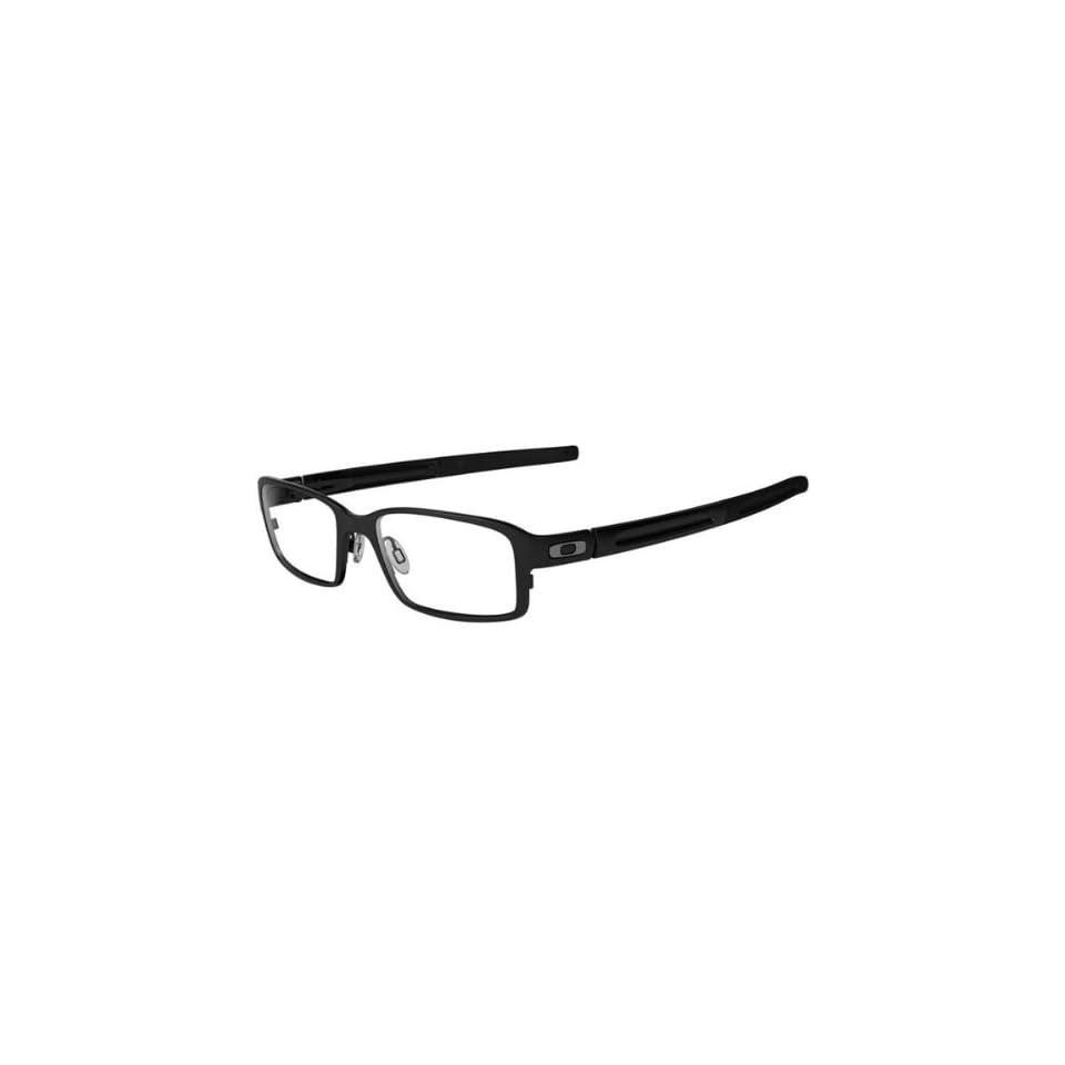 Fashion style Prescription oakley glasses deringer for lady