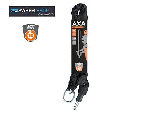 plug-in-de-cadena-cabeza-axa-rlc-de-140-cm-black-edition