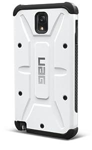 Composite Case Navigator Weiß für Samsung Galaxy Note 3 N9500