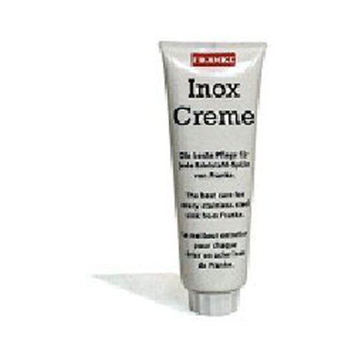 Franke 903 Inox Cream 8.5oz (250ml) image