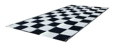 Checkered Flag Rug Flag Rug Blood From Carpet