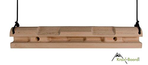 Kraxlboard-portable-Compact-Hangboard