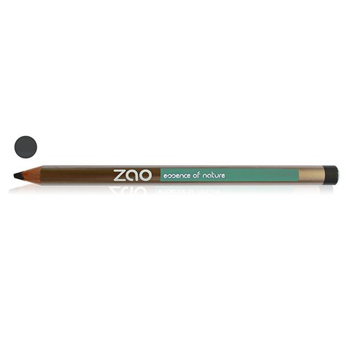 zao-holzstift-607-taupe-grau-kajal-eyeliner-augenbrauenstift-bio-ecocert-cosmebio-naturkosmetik