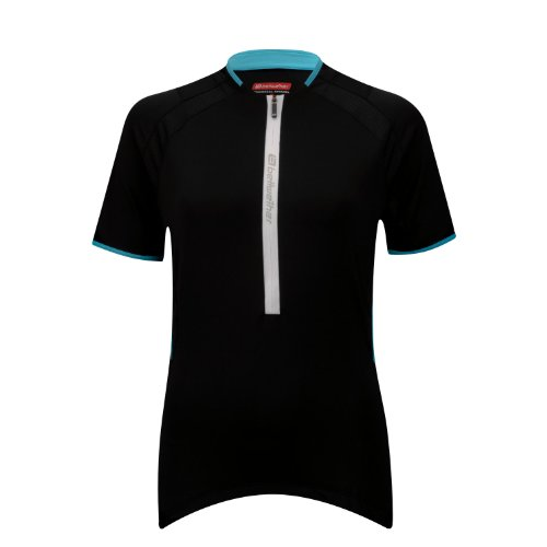 Buy Low Price Bellwether Women's Fusion Jersey (B004UMC5WU)