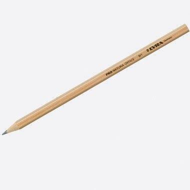 pro-natura-2511-pencil