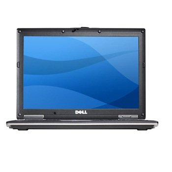 Dell Latitude D430 Intel Core 2 Duo U7700 1.33GHz 12.1