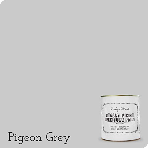 evelyn-grant-chalky-finish-furniture-paint-25l-pigeon-grey