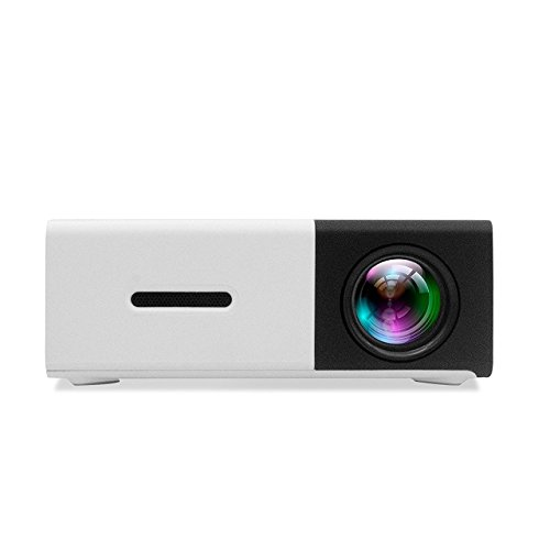 mini-projector-portable-led-projector-home-cinema-theater-with-pc-laptop-usb-sd-av-hdmi-input-pocket
