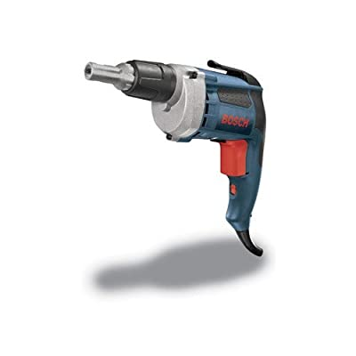 Bosch SG45M-50 7.0 amp Drywall Screw Gun with Twist Lock Cord