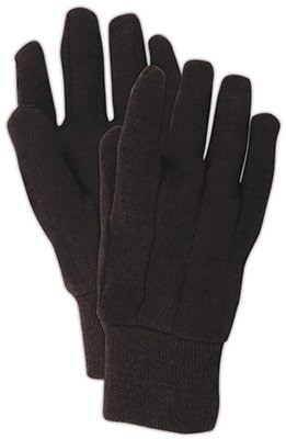 magid-glove-safety-mfg-sm-brn-jersey-glove