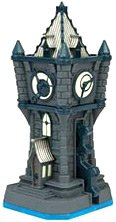 Skylanders SWAP FORCE LOOSE Figure Tower of Time - 1