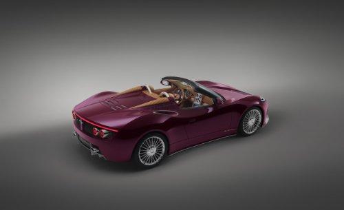 spyker-b6-venator-spyder-concept-2013-car-art-poster-print-on-10-mil-archival-satin-paper-red-rear-s