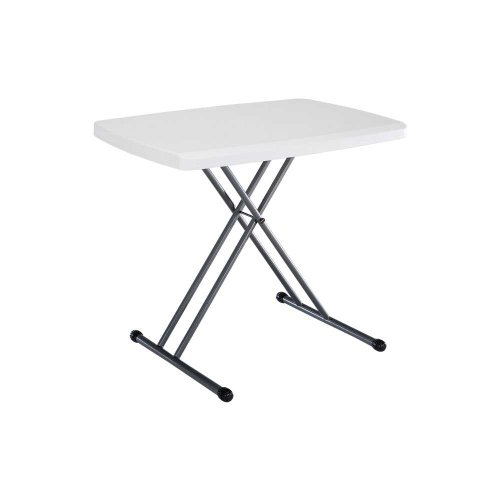 lifetime-28241-folding-personal-table-30-by-20-inch-white