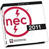 NFPA 70®: National Electrical Code® (NEC®) Looseleaf, 2011 Edition