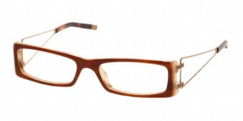 Miu Miu MIU MIU 12EV color 705101 Eyeglasses