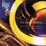 The Colour-gobbler from Doyen Recordings