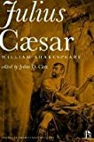 Image of Julius Caesar (Broadview / Internet Shakespeare Editions)