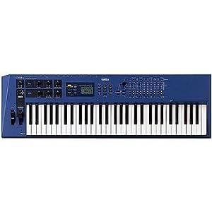 Yamaha cs1x keyboard synthesizer musical for Yamaha cs1x keyboard