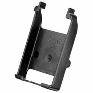 RAM Mount Cradle f/Apple iPod Classic