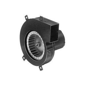 Furnace Draft Inducer Blower (Heil Quaker 610672) 115 Volts Fasco # A064