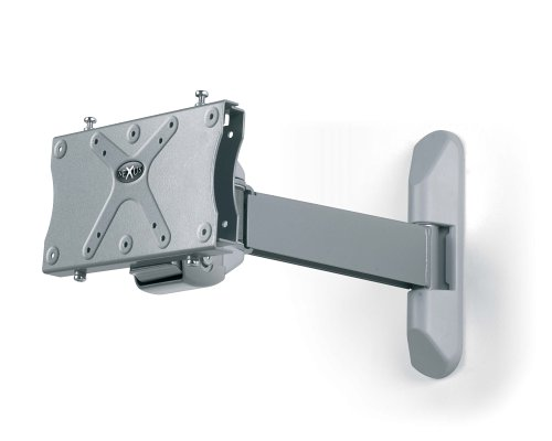 AVF LCD503 Flat Panel LCD TV Mount Bracket 12″-32″