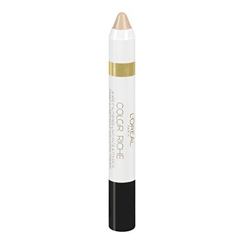 L'Oréal Make Up Designer Paris Color Riche Eye Primer Matitone Primer Base