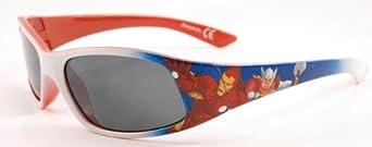 Marvel Avengers Kids Sunglasses