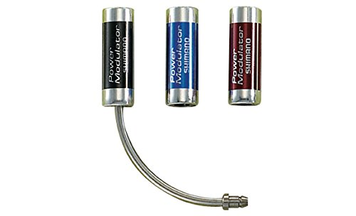 shimano-acera-smpm7090-modulador-de-potencia-v-brake