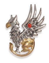 griffins-gift-for-good-fortune-fantasy-pendant-necklace-in-sterling-silver-with-crystal-and-gold-ado