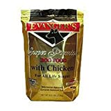 Evanger's Super Premium Dog Food Chicken with Brown Rice 16.5 lbs