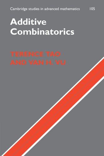 additive-combinatorics-cambridge-studies-in-advanced-mathematics